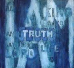truth 80-100