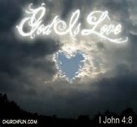 god is love-65-80pix