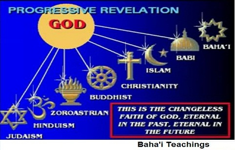 Progressive_Revelation80-100pix